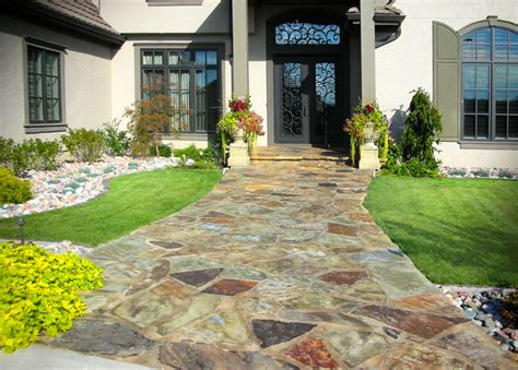 kansas city landscaping by the blade landscaping lawn care tips trends design ideas