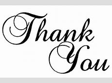 Thank you free thank you jesus clipart 2 - WikiClipArt Free Christian Clip Art Thank You