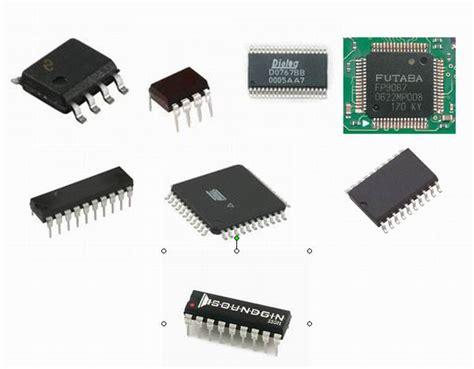 capacitor epcos b42704 bentuk transistor fet 28 images pengertian transistor dunia elektronika pengertian fungsi