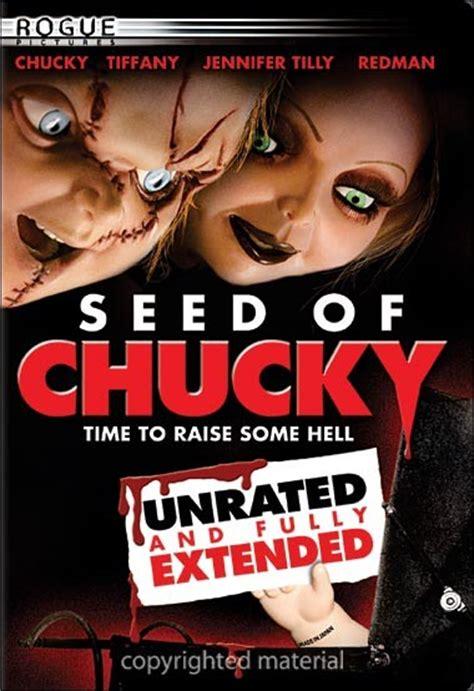 film potong bebek angsa full movie image seed of chucky 003 jpg headhunter s horror house