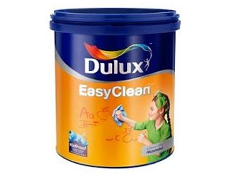 Harga Clear Mowilex 17 best ideas about dulux paint prices on