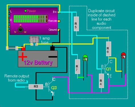 automotive electronics basics 28 images how to check