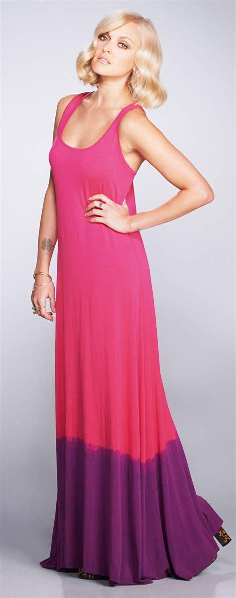 sun dresses for women over 60 763 best spring fashion over 50 s images on pinterest