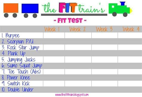 Astonishing Search Results For Insanity Fit Test Page Calendar 2015 Download Free Architecture Designs Scobabritishbridgeorg