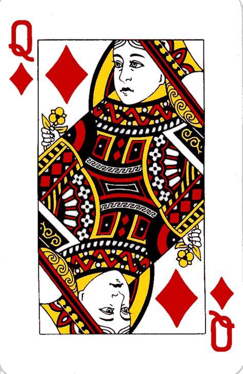 ace 17700 j card template cards the card lover