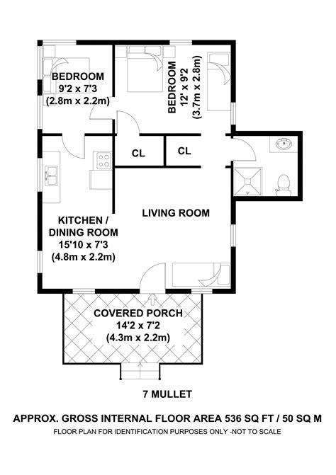 shack floor plans shack