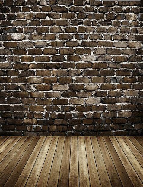 Pajangan Kayu Digital Printing 10 671 12 8 X 4 8 Cm P Murah buy grosir brick wall backdrop 10x10 from china brick wall backdrop 10x10 penjual