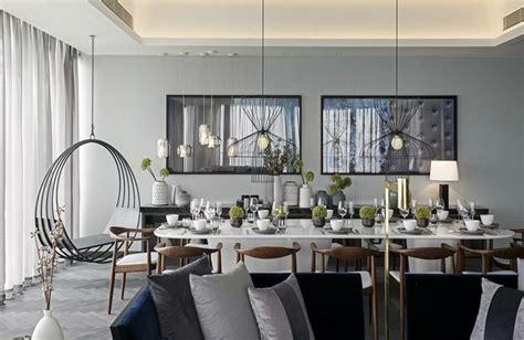 hoppen the iconic interior designer will launch
