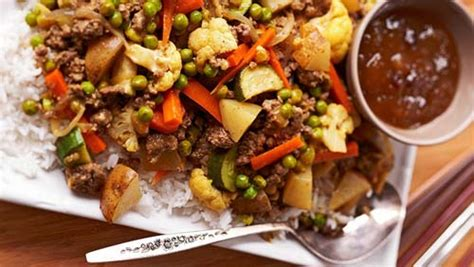 cucina indiana ricette vegetariane ricette indiane vegetariane e non diredonna