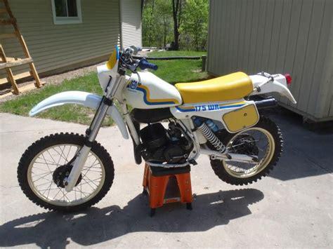 good motocross bikes good craigslist dirt bikes 250 5 001 jpg soberguard us