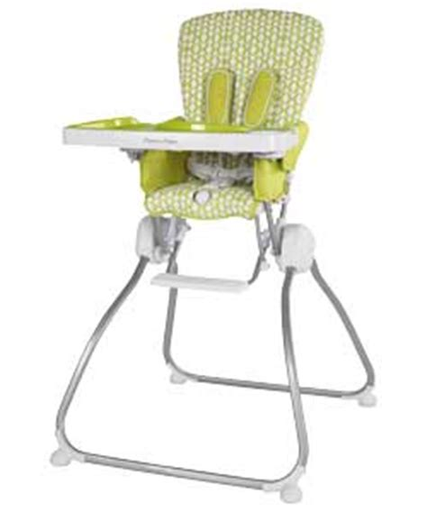 Mamas And Papas High Chair by Mamas And Papas Flip Folding Baby Highchair 010602 Ebay