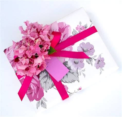 gift wrapping flowers gift wrapping ideas archives means