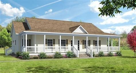 ranch style house plans with basement and wrap around porch ranch style house plans with basement and wrap around porch beautiful covered wrap