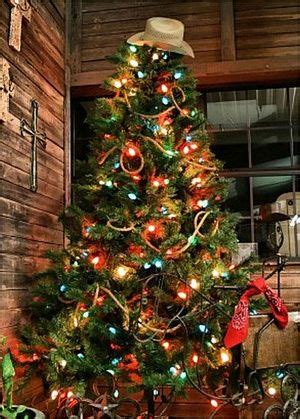 how to decorate a tree in western 450 best western images on crafts decor and