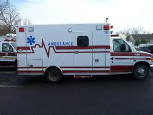 Used Ambulance Cars For Sale In Germany Vci Emergency Vehicle Specialists Gt Vehicle Sales