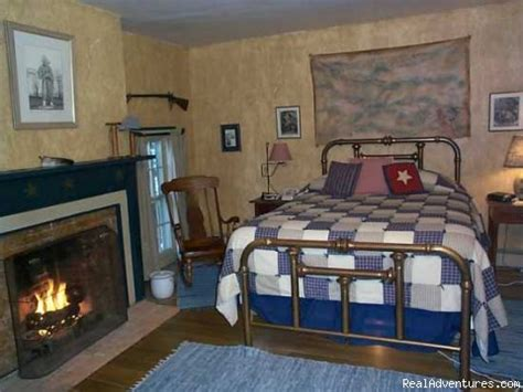 munro house bed and breakfast munro house bed breakfast and spa jonesville michigan