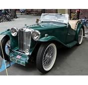 SC06 1937 MG TAjpg  Wikimedia Commons