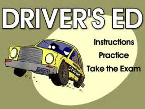 Drivers Ed Driver S Footage And Footage