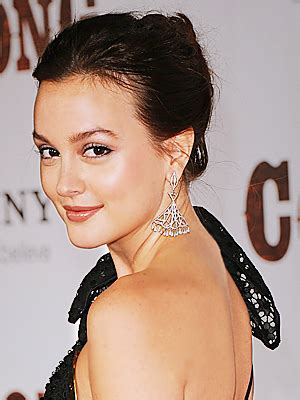 leighton meester tattoo catalog fee small tattoos skull