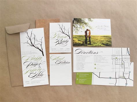 how to make my own wedding invitation cards create own print your own wedding invitations designs
