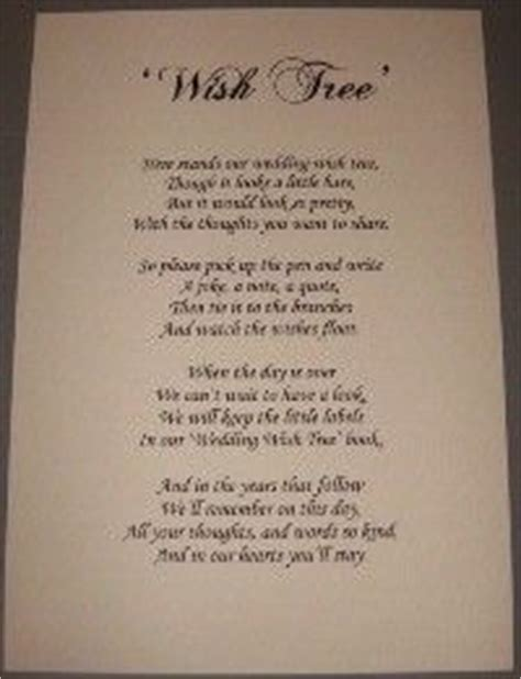 Bridal Shower Money Gift Poems by 1000 Images About Money Tree On Money Trees
