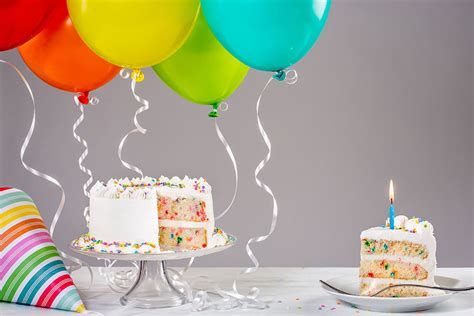 7 Themes For Your Childs Birthday by 5 Simple Yet Birthday Themes It Up