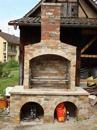 Image result for Dutch oven