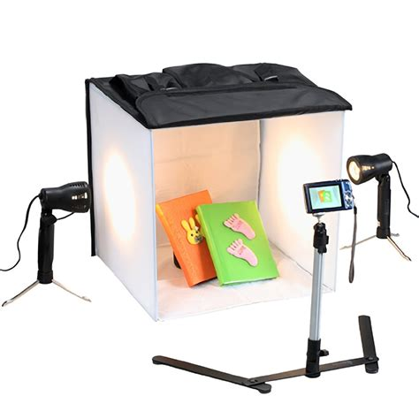 light box kit picked up a lightbox kit tim s