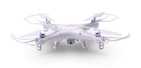 Drone Syma X5c 1 syma x5c quadcopter review 2018 best buy drones