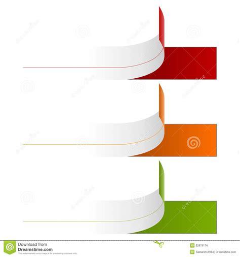 modern design elements modern infographic design elements stock images image