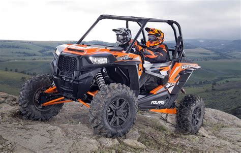 best 4 seater utv 2016 2015 polaris razor 1000 4 seater 2017 2018 best cars