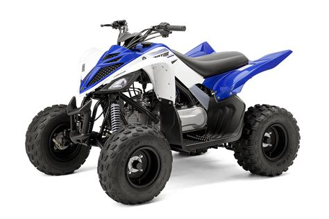 side by side atv yamaha announces 2016 atv and side by side models