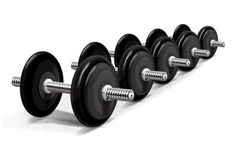 Building Bench Strength by Weightlifting Guide To Lifting Weights Strength Training