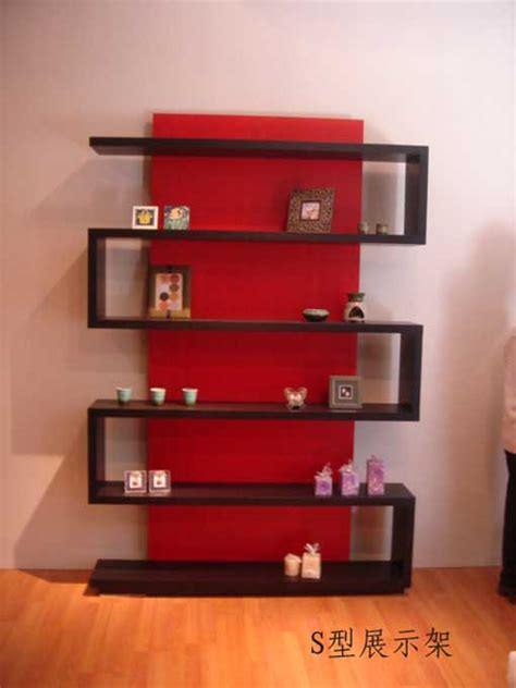 Shelf Of Product by Display Shelf China Manufacturer Living Room Furniture