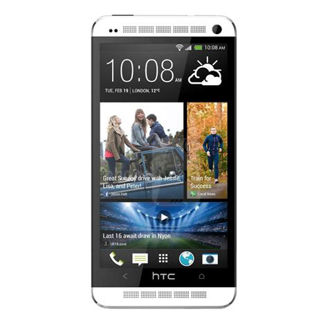 htc m7 review htc one m7 price in pakistan htc m7 specifications