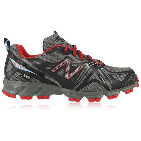 womens waterproof running shoes new balance wt610v2 s tex waterproof trail