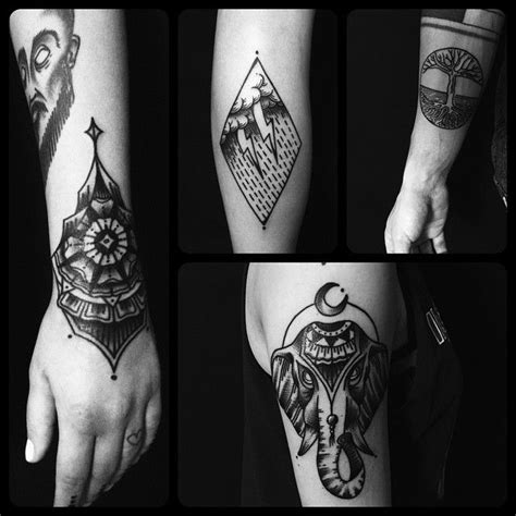 tattoo prices vienna 58 best tattoos tatuajes images on pinterest drawings
