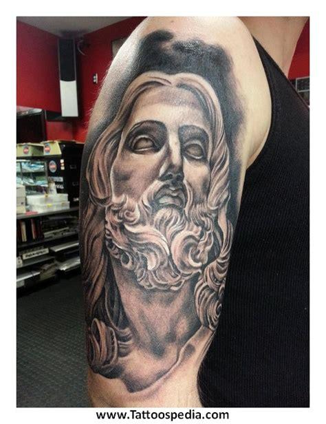 tattoo prices vancouver blackbird tattoo vancouver wa 2