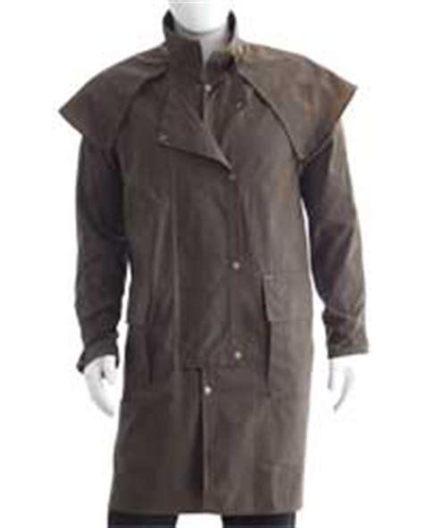 clothing in australia akubra blundstone drizabone