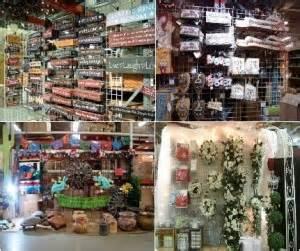 home decor accents wholesale home decor accents wholesale home decorating