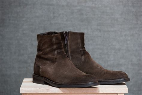 boot style for best s boots fall 2015 boots for he spoke style