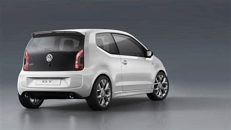 volkswagen up volkswagen tipped to launch turbocharged up with 100 hp
