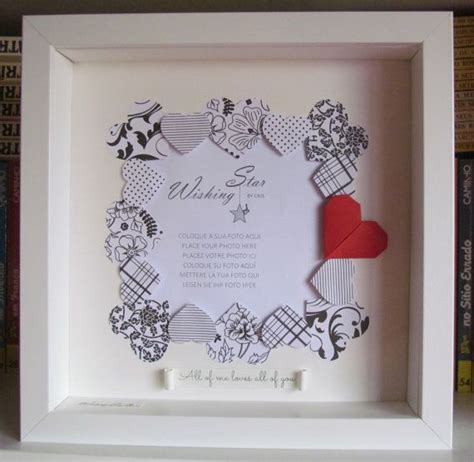 Wedding Box Frame Ideas by 17 Best Images About Frame Ideas On