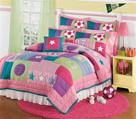 comforter sets for softball softball comforters personalized softball bedding softball comforter softball softball bedroom