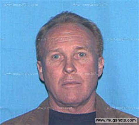 Plymouth County Ma Arrest Records William F Tyrrell Jr Mugshot William F Tyrrell Jr Arrest Plymouth County Ma