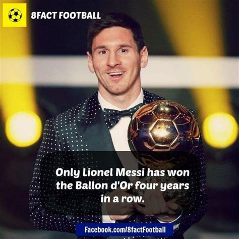 lionel messi biography facts messi lionel messi and the o jays on pinterest