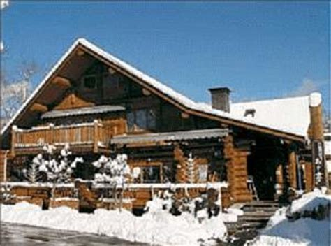 Karuizawa Prince Hotel Cottage by Cottage In Log Cabin In Karuizawa Japan Best Rates Guaranteed Lets Book Hotel