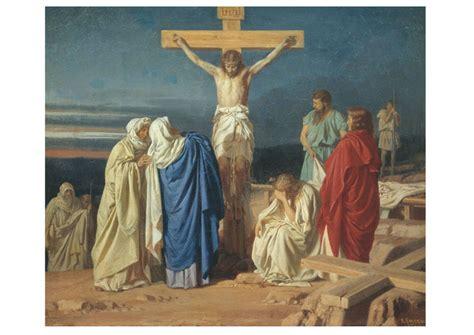 imagenes para viernes santos segundo quot a quot 2011 07 viernes santo