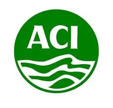 Image result for aci stock