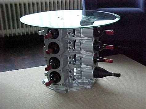 v8 coffee table 171 carlpardue